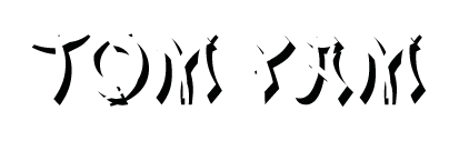 TOMYAM – Thai Kitchen Restaurant –